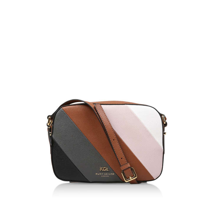 RICHMOND CROSS BODY