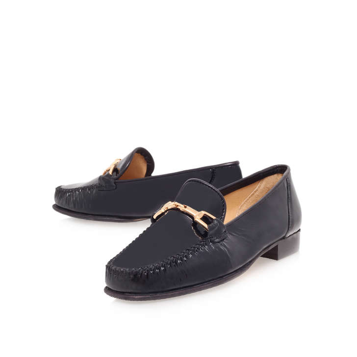 Kurt Geiger Carvela Shoes Sale