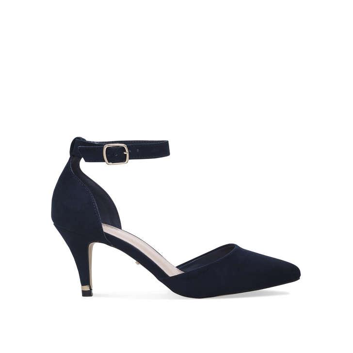 Kixx Shoes For Men