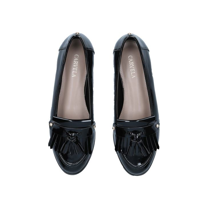 'Magpie' slip on loafers clearance visit buy cheap free shipping TtHa1PvdFK