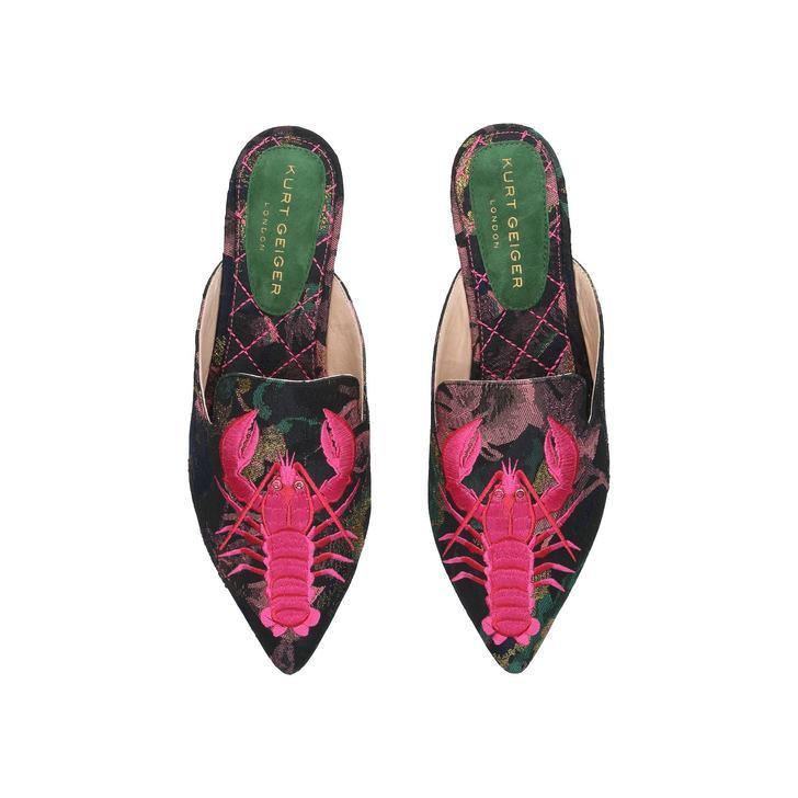 Kurt Geiger Shoes Sale