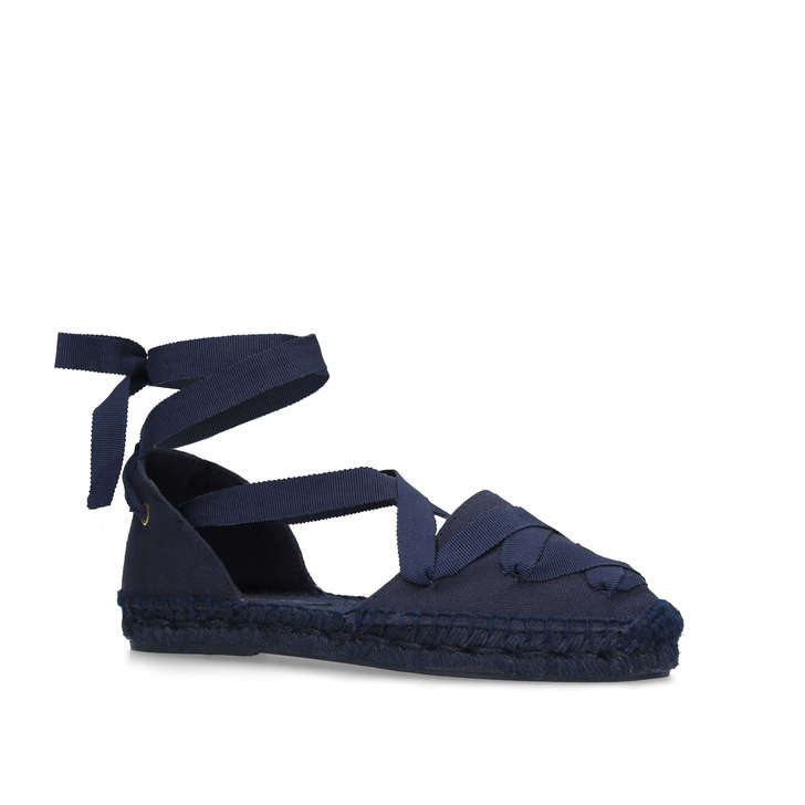 Kurt Geiger Margo Espadrilles shipping outlet store online cheap sale with mastercard new arrival cheap online dydVtdv