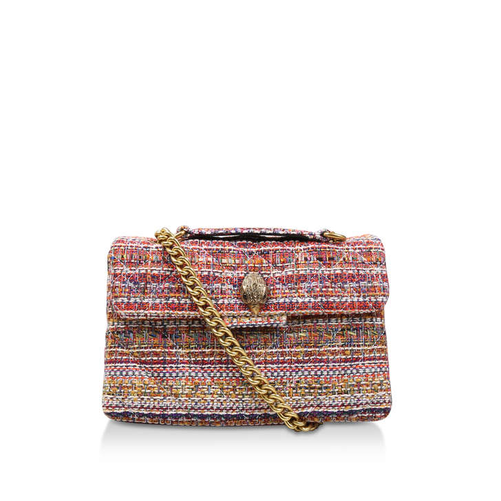 TWEED KENSINGTON X BAG