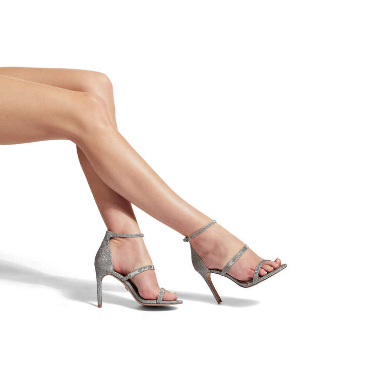 Shoes, Heels, Sandals, Boots & Bags | Kurt Geiger
