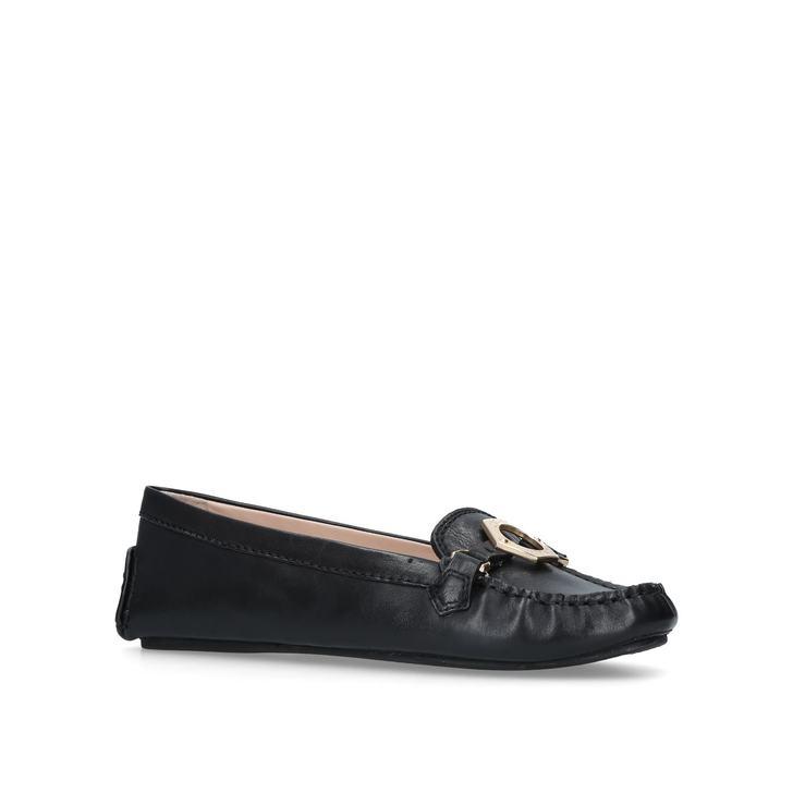 Carvela LINLEY - Moccasins - black