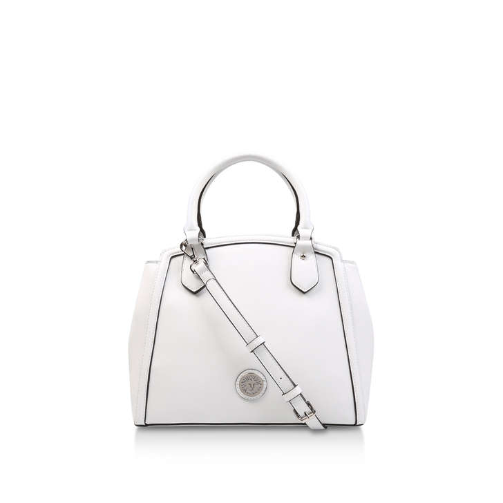 MODERN BEAUTY SATCHEL