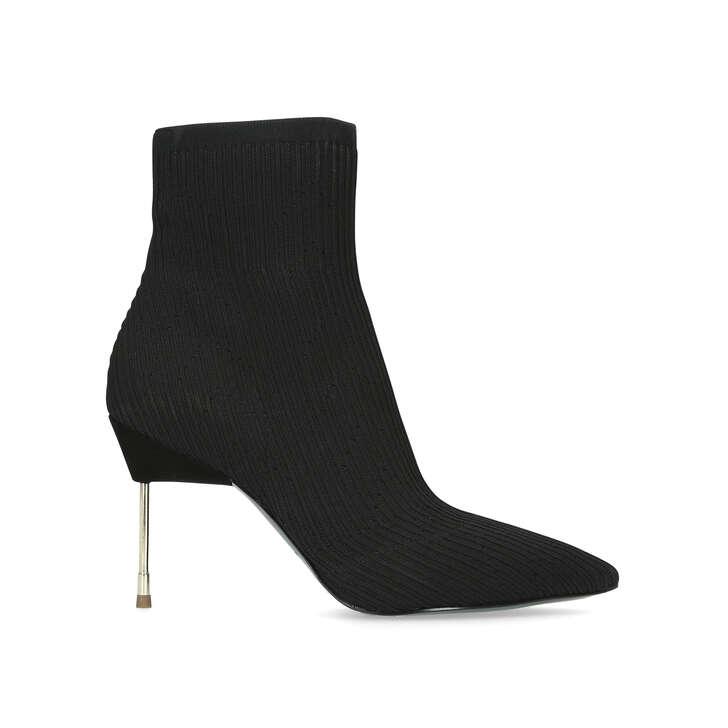 Barbican Boots