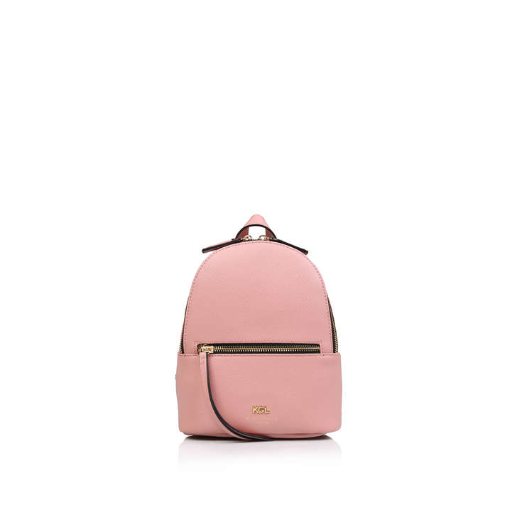 RICHMOND SM BACKPACK
