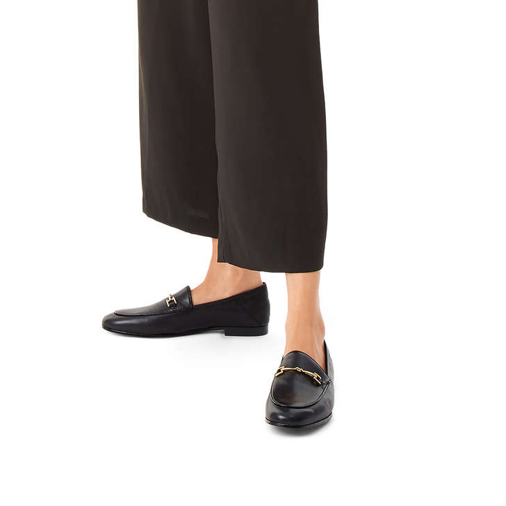 803196f08c1 LORAINE LOAFER · LORAINE LOAFER · LORAINE LOAFER · LORAINE LOAFER