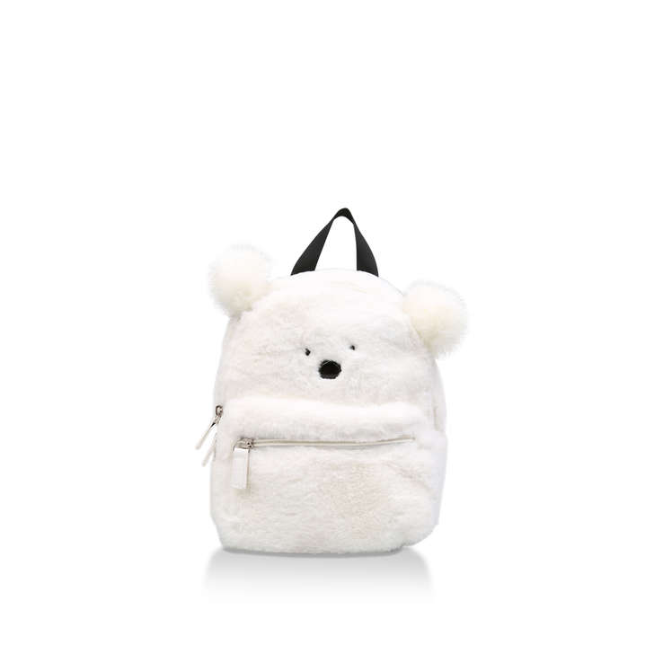 SNOWBALL BACKPACK