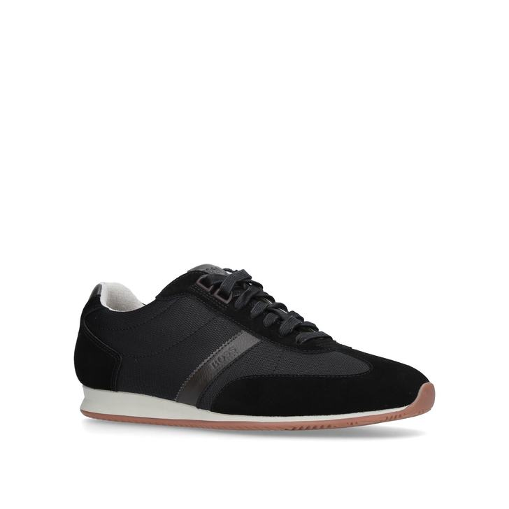 O ORLAND SNEAKER