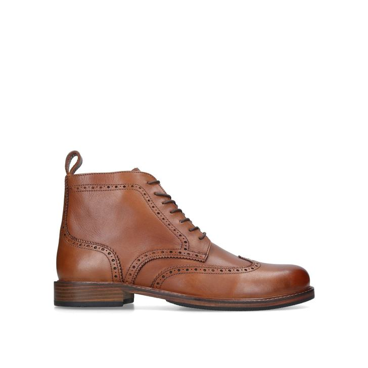 BILLY BROGUE