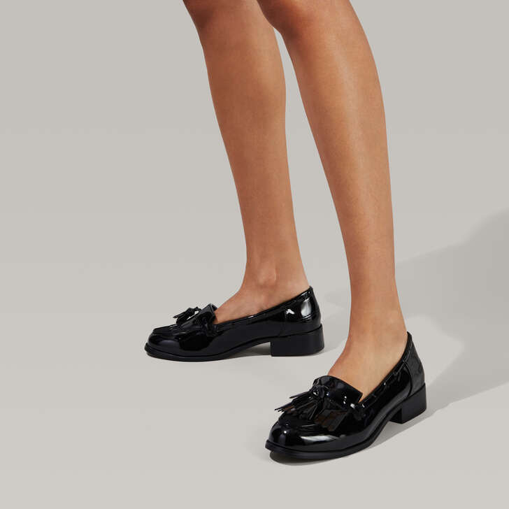 kg loafers reduced 60e63 a887f