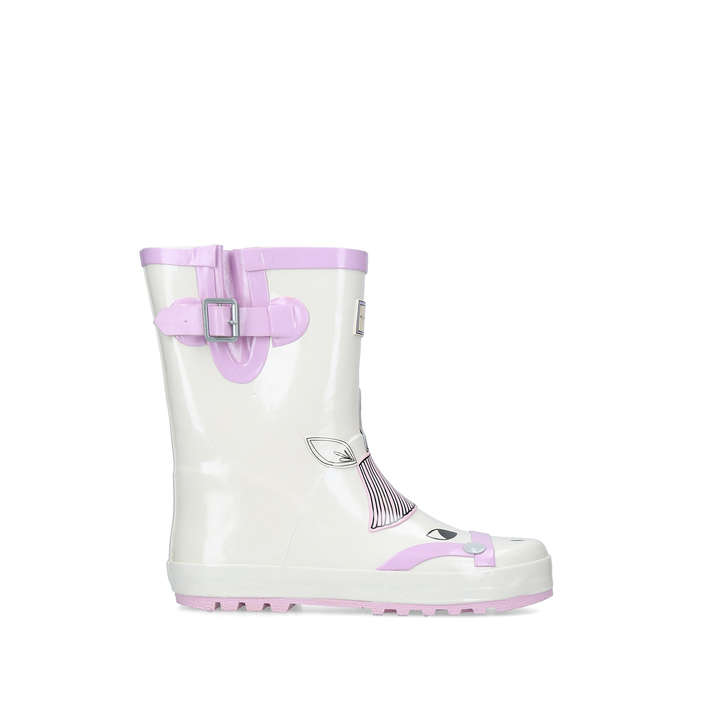 MAGICAL RAINBOOT