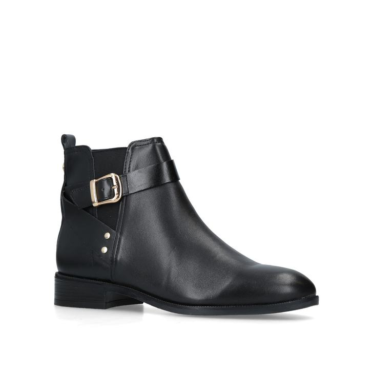 Constant by Nine West