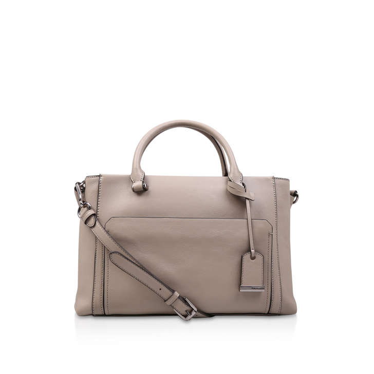 Lina Satchel by Vince Camuto