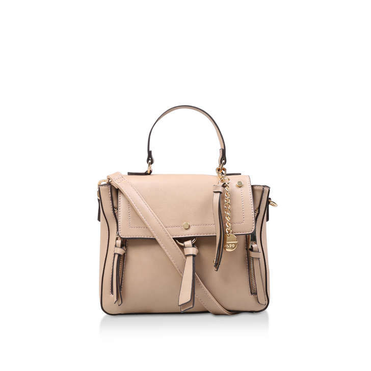 aa9d7f0641 Gadossi Tan Tote Bag By Aldo | Kurt Geiger