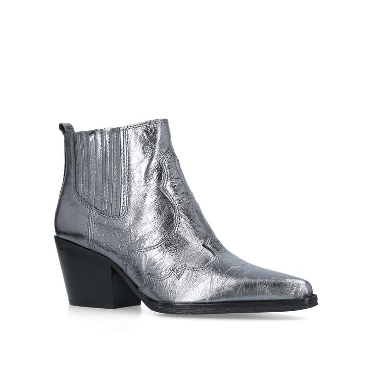Winona Boot by Sam Edelman