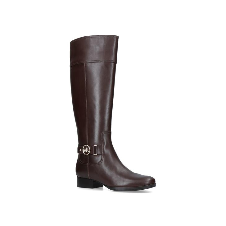 Harland Boot by Michael Michael Kors