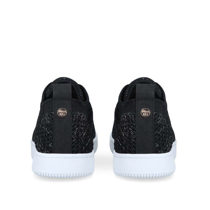 Low Top Trainers By Miss KG   Kurt Geiger