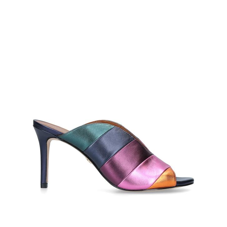 Broadwick Stripe by Kurt Geiger London