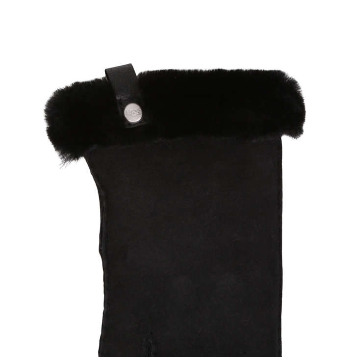 SHEEPSKIN TENNY GLOVE