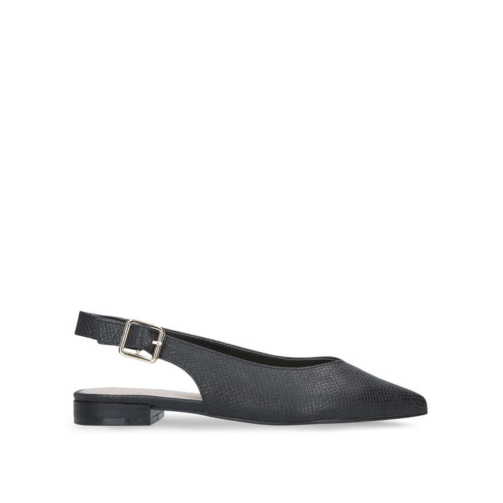 Milly by Carvela