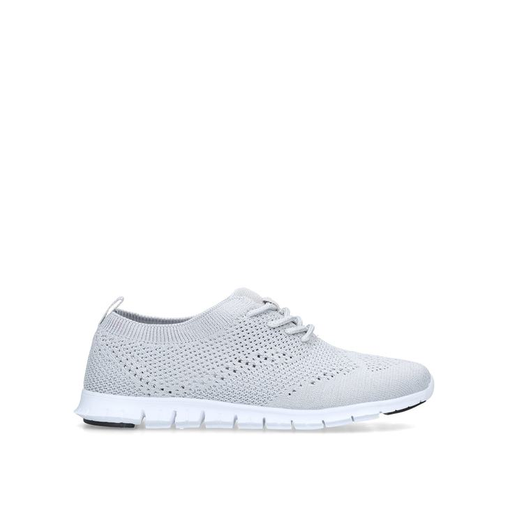 best site for trainers