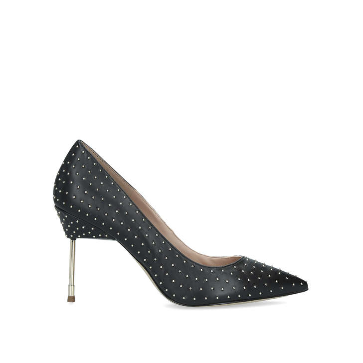 britton-90-stud by kurt-geiger-london