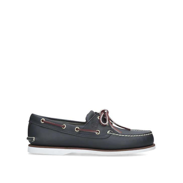 amazon nice shoes best loved CLASSIC 2 EYE BOAT SHOE
