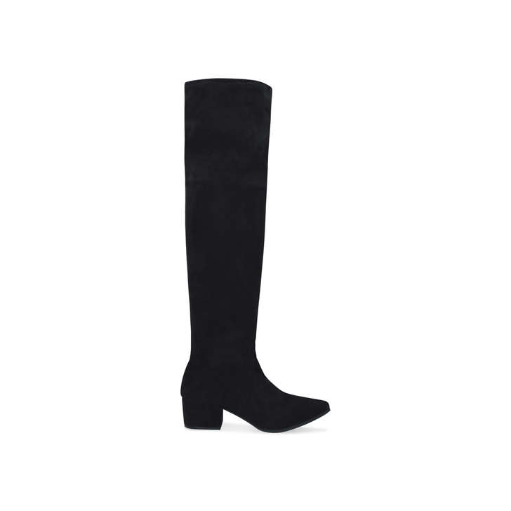 Knee Boots By Carvela | Kurt