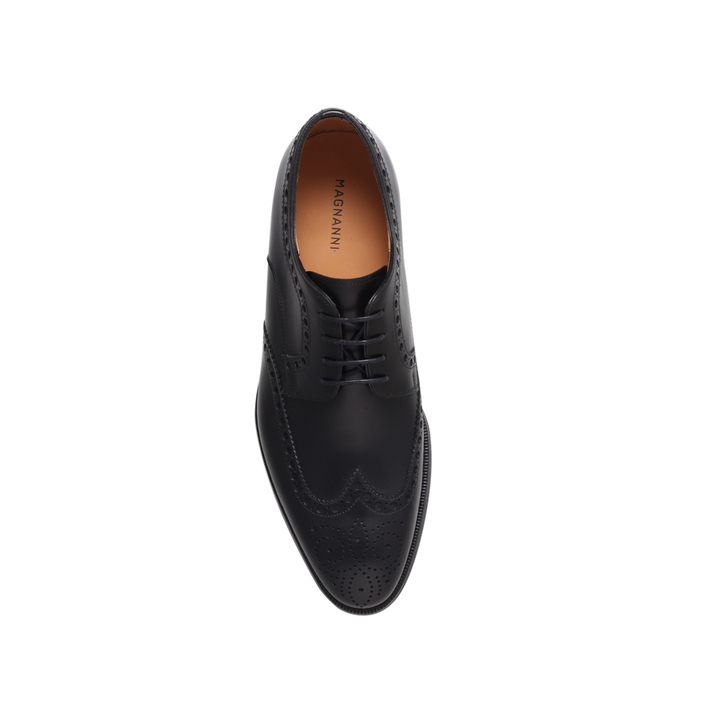 DERBY BROGUE