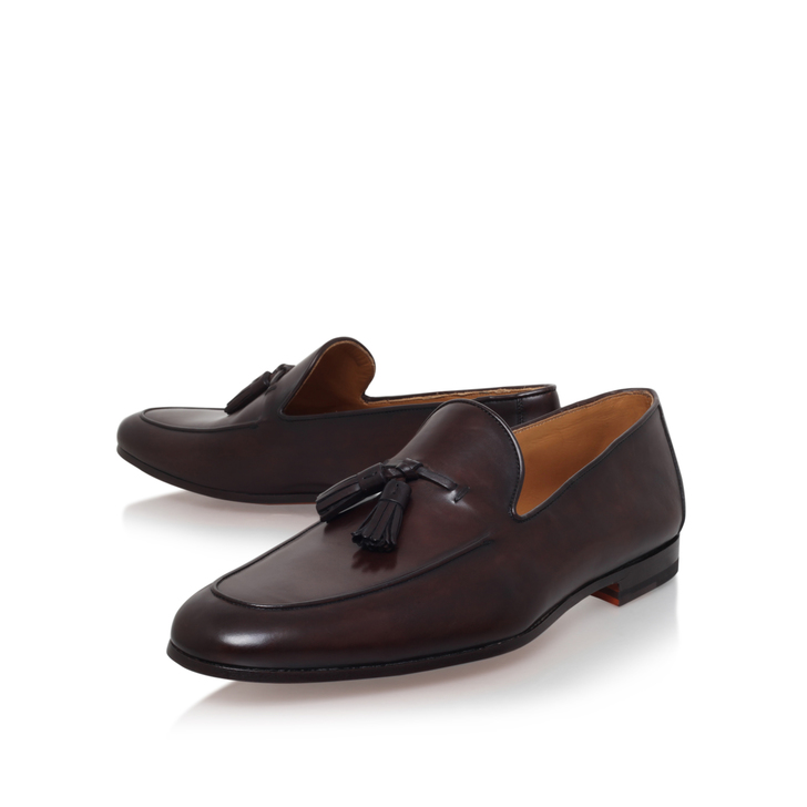 Magnanni Shoes Online