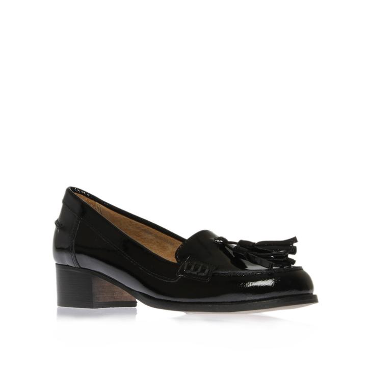Kg Sale Shoes Uk