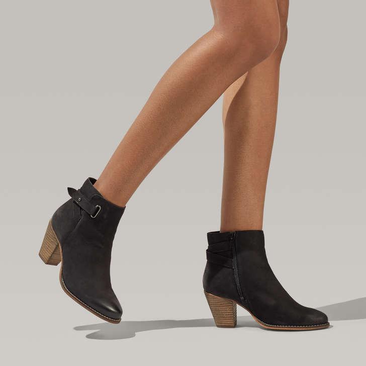 buy \u003e carvela smart ankle boots, Up to