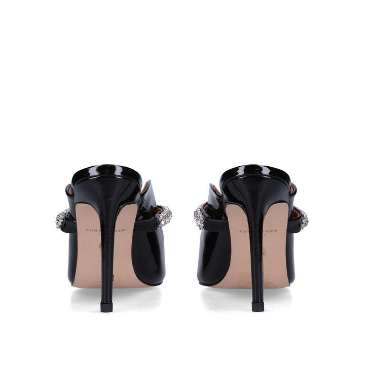 kurt geiger heels uk