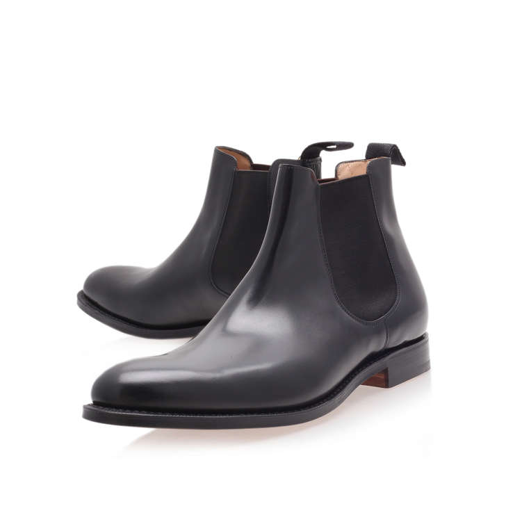 Church's Chelsea Boots BEJING leather DEy0oa3