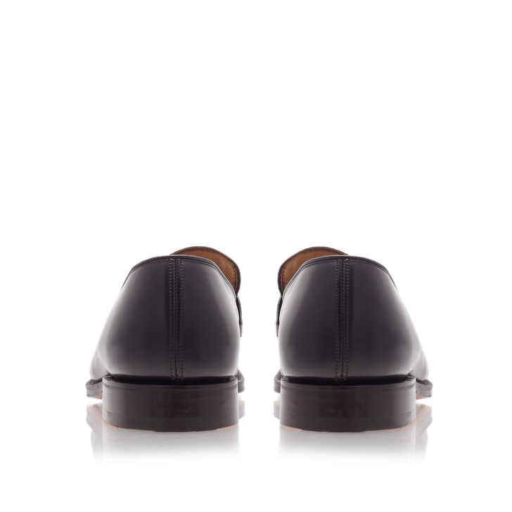 PRAGUE PENNY LOAFER