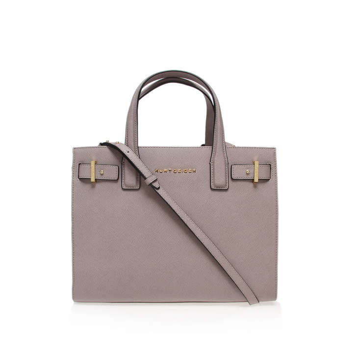 Michael Kors Outlet Online, Cheap Michael Kors Handbags,Bags,Purse Pick at Official Michael Kors Factory Outlet,Big Discount & Free Shipping.