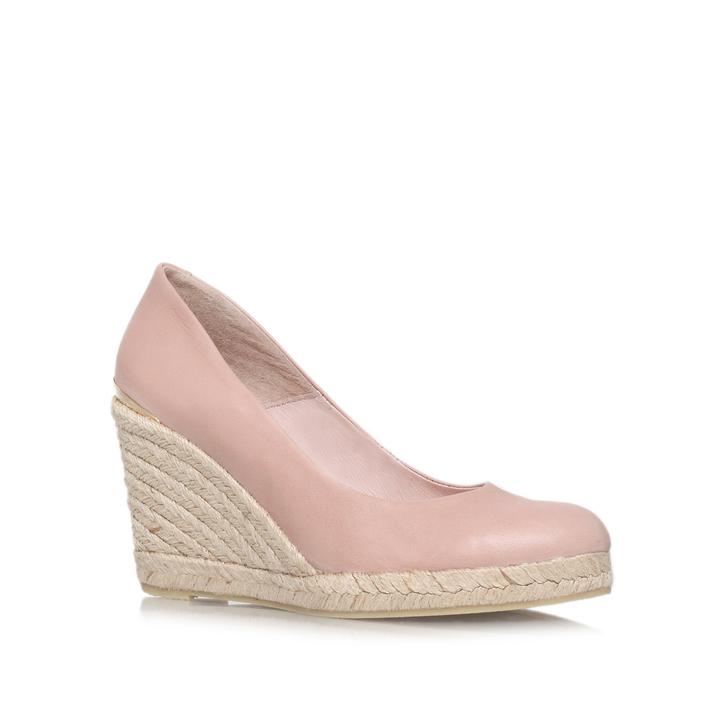 Wedges | Women's Sandals, Boots & Shoes | Kurt Geiger