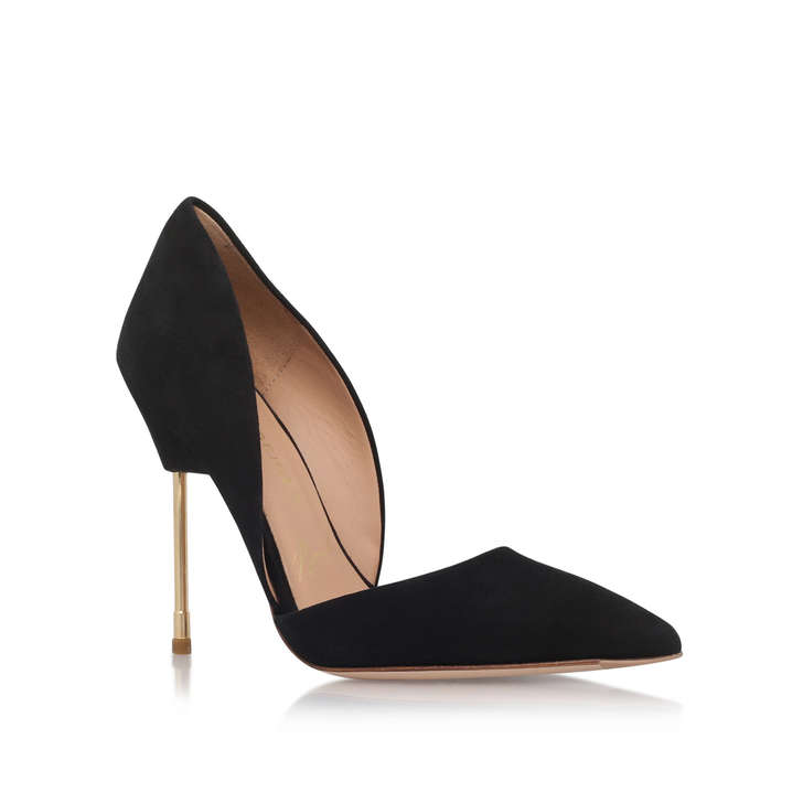 Women&39s Party High Heels  Kurt Geiger