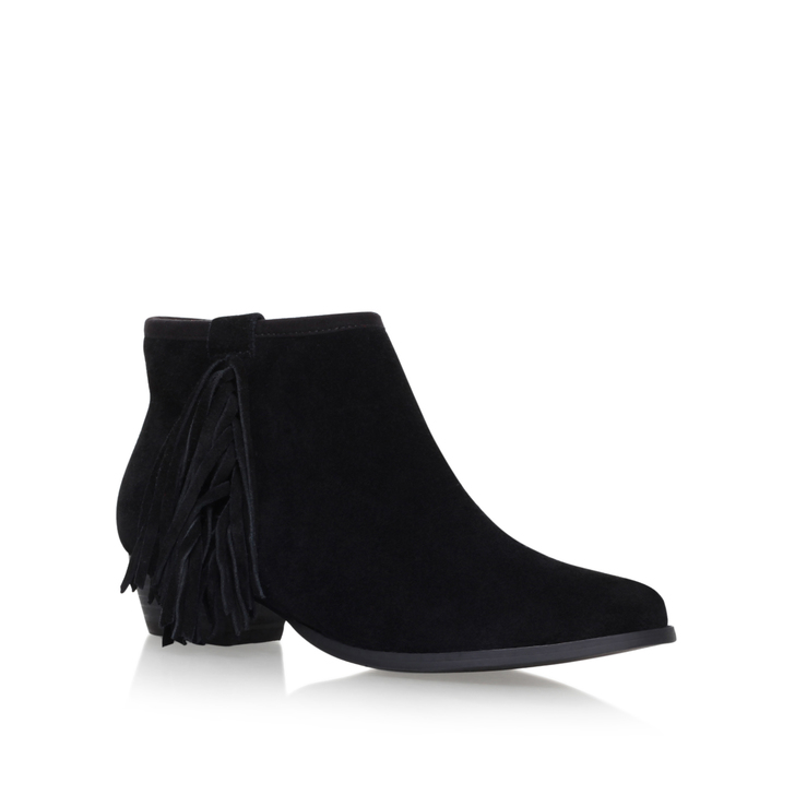 Women's Boots Sale | Kurt Geiger