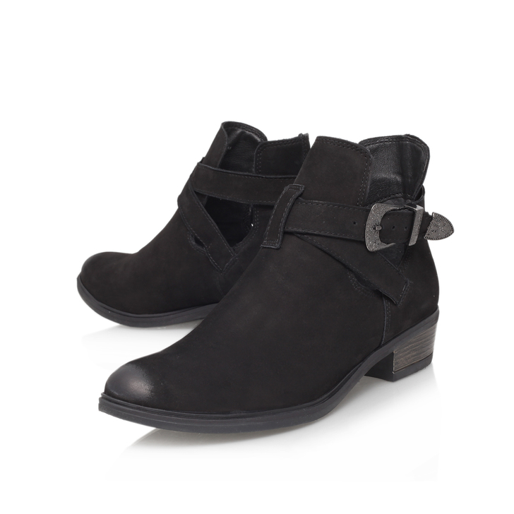 Amazon Next Kids Ankle Shoes