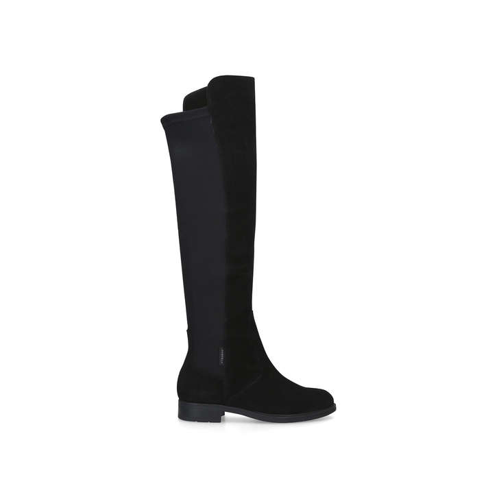 Knee High Boots | Kurt Geiger