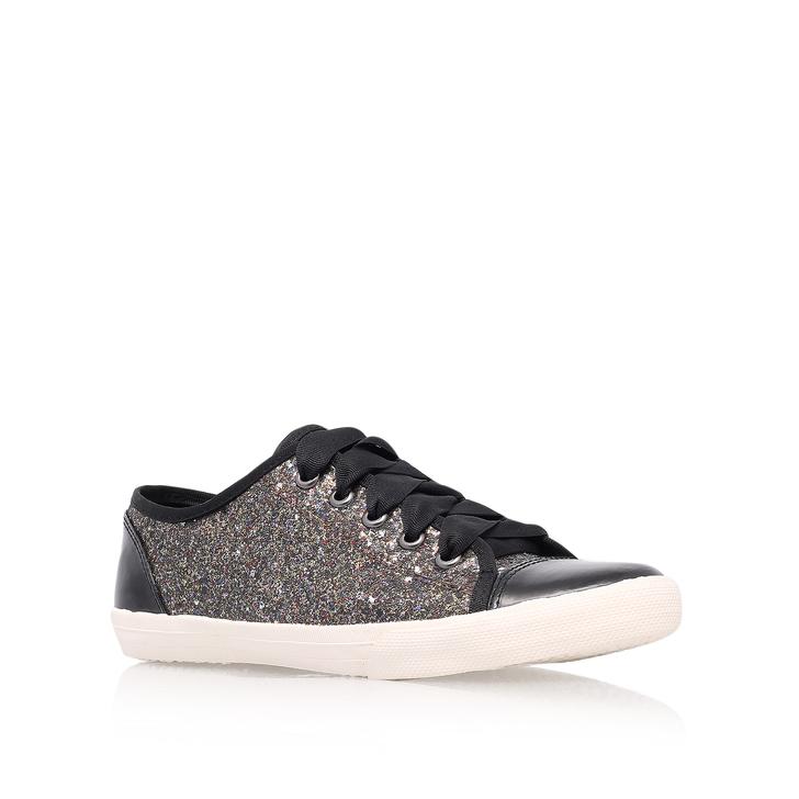 kurt geiger sparkly trainers 769251