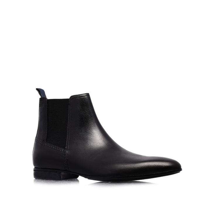 Hugo Boss Sale Shoes Uk