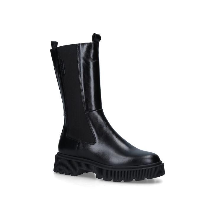 Kurt Geiger London STINT boots