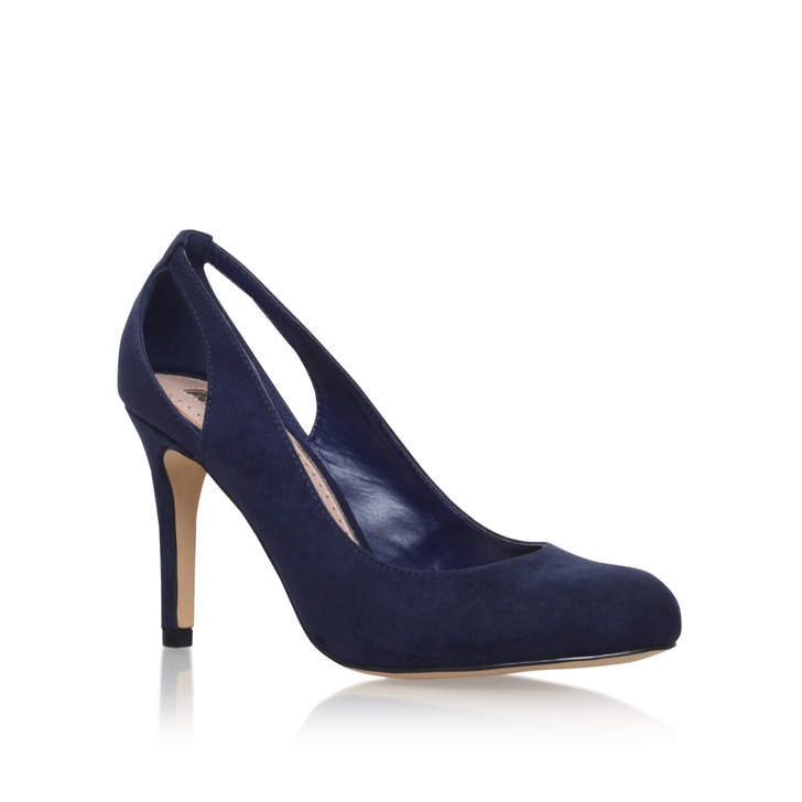 Bernadette, Womens Closed-Toe Pumps Kurt Geiger