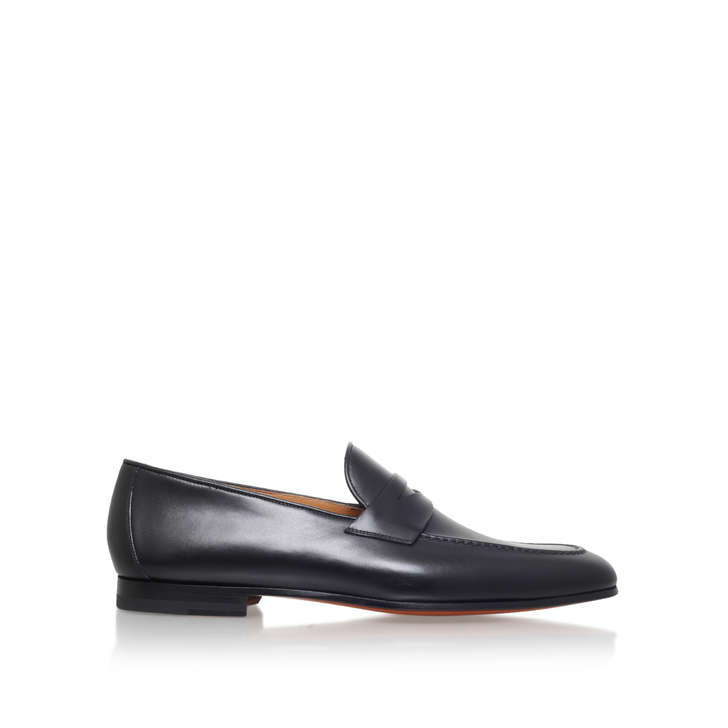 ROBERTO LOAFER