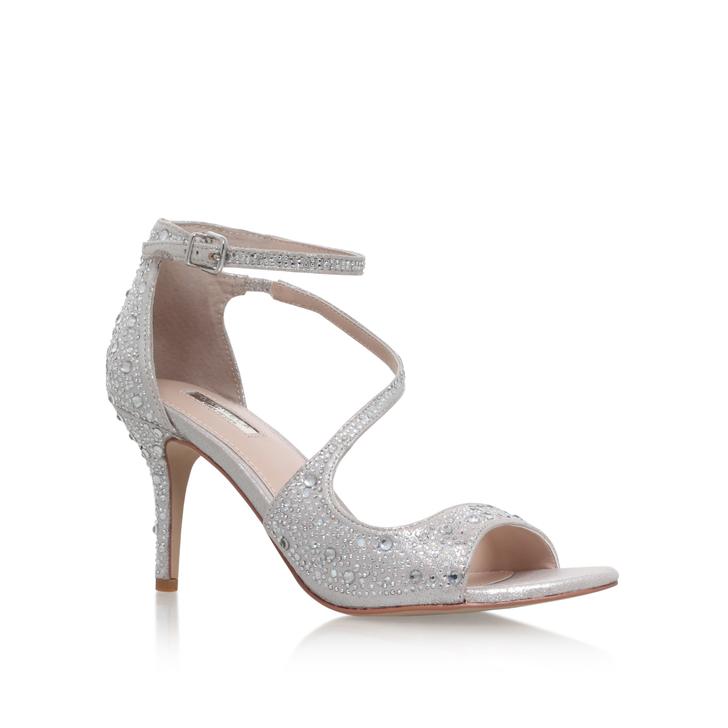 Debenhams Kurt Geiger Womens Shoes
